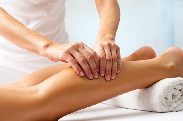fizjoterapia i masaż